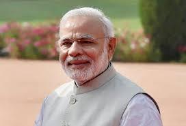 குஜராத்தில் தொடர்ந்து பாஜக வெல்வதற்கு காரணம் நரேந்திரமோடி எனும் முத்திரைதான்