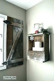 exterior wooden shutters exterior wooden shutters rustic wood shutters exterior rustic wood shutters how to build exterior wooden shutters