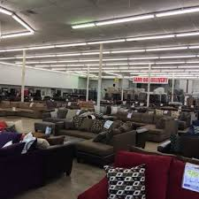 American Freight Furniture and Mattress 21 s Furniture