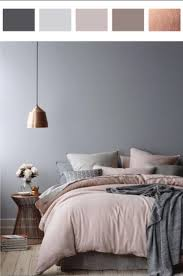 baby nursery beautiful grey too light and not sure the beige carpet works paint rose