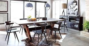 loft furniture toronto. Decoration: Modern Industrial Furniture Loft 2 Creative Dining Room Toronto Q