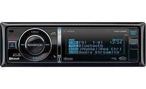 kenwood excelon kdc x994 cd receiver at crutchfield com kenwood excelon kdc x994 front