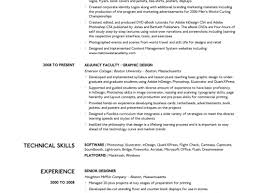 How To Build A Great Resume Amazing Building A Great Resume Images Best Examples And Complete 24