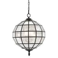 mercury glass chandelier bellacor mercury glass chandelier