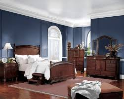 brown and white bedroom furniture. Wonderful Bedroom Navy Bedroom Look How Great The Brown Furniture Goes With Navy And  White Could Easily Incorporate Existing Gray Intended Brown And White Bedroom Furniture