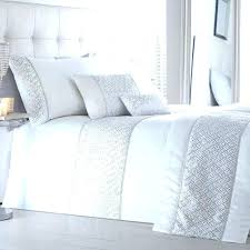 sparkle bedding set sparkle bedding set silver sets black sparkle bedding sets