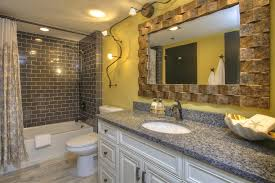 track lighting for bathroom. Bathroom Ideas Lighting Astonishing Track Vanity Clever For H