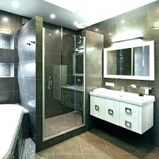 gray and brown bathroom grey brown wall color gray and bathroom full size of designs walls