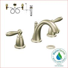 kitchen faucet no hot water pressure best of bathtub plumbing awesome kitchen shower faucet best h