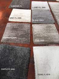 Гръцките мокетени килими и гръцките мокетени пътеки, са известни със своята изключително издържлива във времето силиконова подложка. Kilimi I Pteki Shagi Spektrum Dekoteks Onlajn Magazin Za Kilimi Pteki Moketi