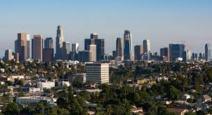 Angelslos angeles angels of anaheim news and updates from cbs 2 and kcal 9. 4 2 Magnitude Earthquake Shakes Los Angeles Complex