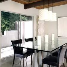 contemporary dining room lighting ideas. Brilliant Lighting Creative Ideas Modern Dining Room Lighting Contemporary Fixtures Furniture  Design  Tables Small  To A