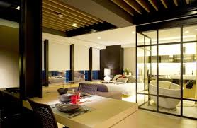 Japanese Inspired Room Design Japanese Inspired Interior Design