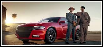 henry ford cars 2014. Exellent Cars The Dodge Brothers Are Backu2026Hey Is That A Star Of David U2013 BackStory On Henry Ford Cars 2014