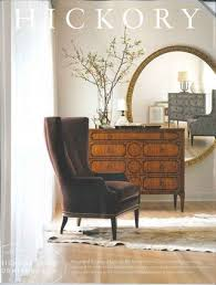 architectural digest furniture. Architectural Digest 7 2011_Ad Furniture A