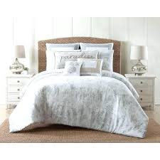 grey white bedding grey and white bedding set inspirational light blue and grey bedding gray white grey white bedding