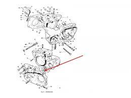 gas left on how to proceed triumph forum triumph rat click image for larger version crankcase diagram jpg views 2566 size 43 9