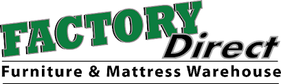 factory direct furniture mattress warehouse colonial heights va