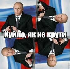 Вопрос кандидатуры нового посла РФ не стоит в повестке дня из-за продолжающейся российской агрессии, - Климкин - Цензор.НЕТ 6571