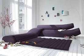 unique living room furniture. Brilliant Furniture Modular Sofa In Unique Living Room Furniture I