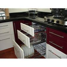 modular cabinet furniture. Modular Kitchen Furniture On Simple Great Cabinets 39 For Home Designing Inspiration With Cabinet