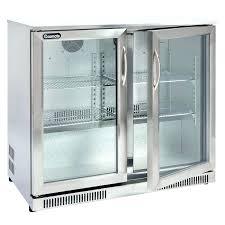 glass door bar fridge glass door bar fridge dual glass door bar fridge outdoor kitchen glass glass door bar fridge