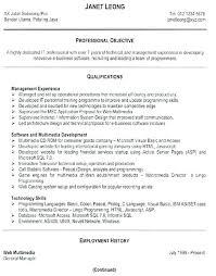 Innovative Decoration Create Resume Online Create Resume Online Free