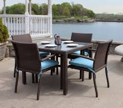 sams club outdoor furniture patio sams club outdoor furniture patio furniture orlando with beautiful dining patio sets clearance