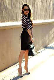 chic office style. Unique Style Office Style  Chic Office Wear Inspo To S
