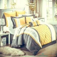 cool bed comforters for guys medium size of bedding sets brown king bed comforters for cool guys dorm room bedrooms unique bed comforters for teenage guys