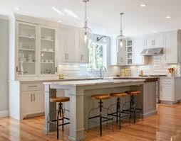 Image Light Wood It Is Advised To Elect For Straight Kitchen Design Ideas Decoratrendcom 52 Striking Traditional Kitchen Design Ideas Decoratrendcom