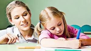 pros and cons of homeschooling and family education vkool pros and cons of homeschooling and family education