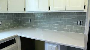 full size of light gray glass subway tile shower grey installing in bathrooms amazing