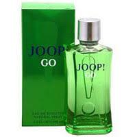 Купить мужской парфюм, аромат, духи, <b>туалетную</b> воду <b>Joop</b> / Джуп