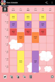 schedule creater pretty schedule maker templates franklinfire co