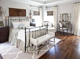 get the look cedar hill farmhouse bedroom cedar hill farmhouse
