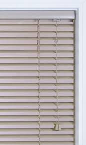 colored mini blinds. Aluminum Mini Blinds MADE MadeBlinds With Colored Remodel 16 I