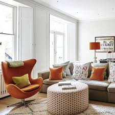 blue couches living rooms minimalist. Navy And Orange Living Room Ideas Medium Size Of Furniture Blue . Couches Rooms Minimalist