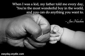 Father Son Quotes Quotes Gorgeous Father And Son Love Quotes