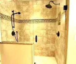 galvanized shower walls rustic shower corrugated galvanized galvanized sheet metal shower walls