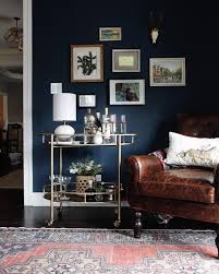 living room bars furniture. interior designers best paint colors for your living room head over to http bars furniture e