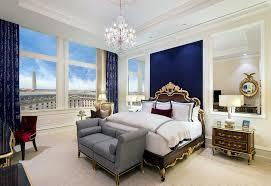 2 Bedroom Hotel Suites In Washington Dc Interior New Inspiration Ideas