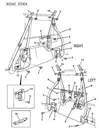 1989 acura integra body parts wiring diagram and fuse box 1993 acura legend belt diagram additionally