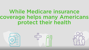 Have a question about coverage or looking for dental insurance? Medicare Dental Insurance Coverage Delta Dental