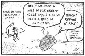 and ipcc ar the greenhouse effect tallbloke s talkshop greenhouse effects