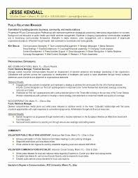 community health resume sample public health resume awesome sample resume public health