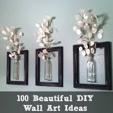 diy bathroom wall decor pinterest. 1000 ideas about bathroom wall decor on pinterest diy b