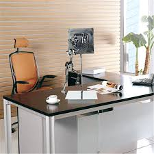 vintage home office desk. Retro Office Desk Chic Accessories Home Vintage Furniture Small .