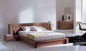 italian contemporary bedroom furniture. Italian Contemporary Bedroom Furniture Modern White Gloss And A