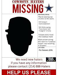 Missing Person Poster Template Magnificent Person Template Free Missing Outline Blank Download Clip Art Wanted